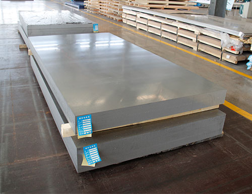 3mm aluminium sheet price