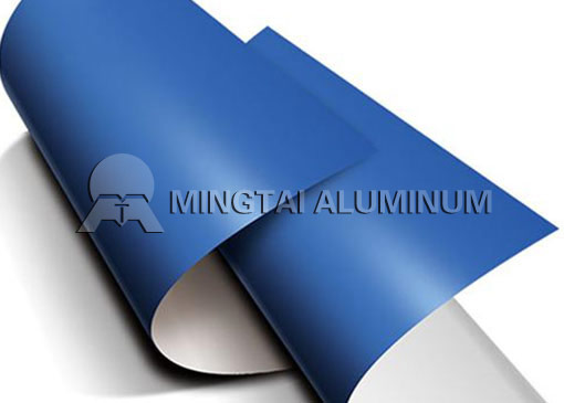 1050 H18 Aluminum Coil for PS Plate and CTP Plate